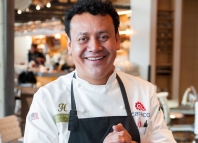 chef-hugo-ortega-caracol-hugos-my-top-5