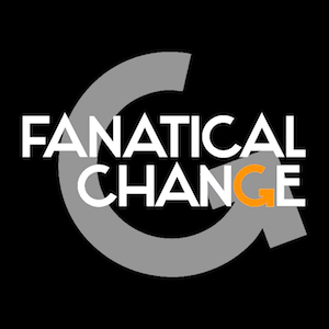 fanatical change halloween party 2014 october 30