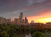 things-to-do-this-weekend-in-houston-october-23-26-2014