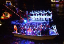 54th-christmas-boat-parade-on-clear-lake-2015