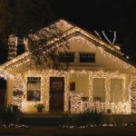 lights in the heights 2014