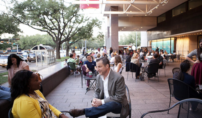mfah-thursday-happy-hour-times-museum-district