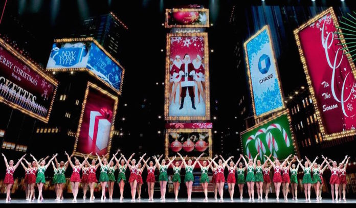 radio-city-christmas-spectacular-houston-2014-discounts