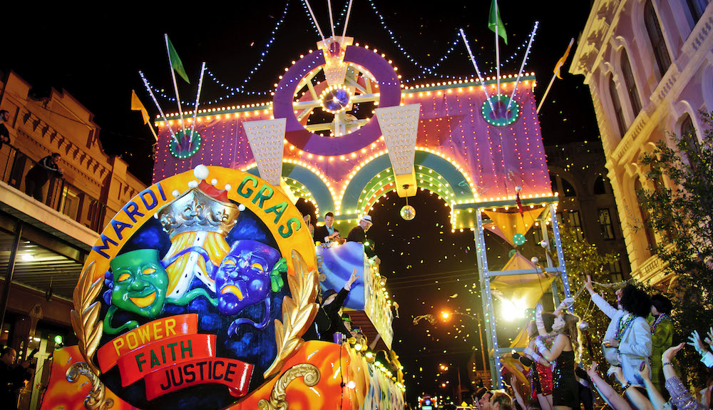 mardi-gras-galveston-2019-parades-party-concerts-2-float