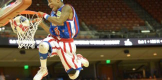 harlem-globetrotters-houston-2015-nrg-arena
