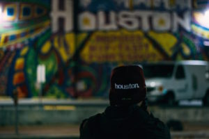 houston-contemporary-warehouse-exhibition-through-the-viewfinder