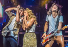 band-perry-houston-rodeo-2015-tickets