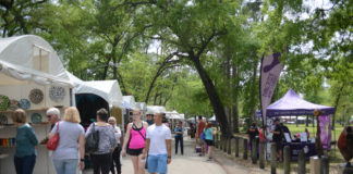bayou-city-art-festival-2017-memorial-park