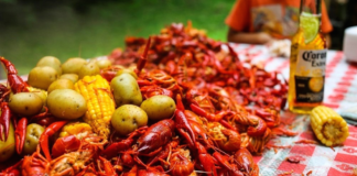 crawfish-season-houston-2015
