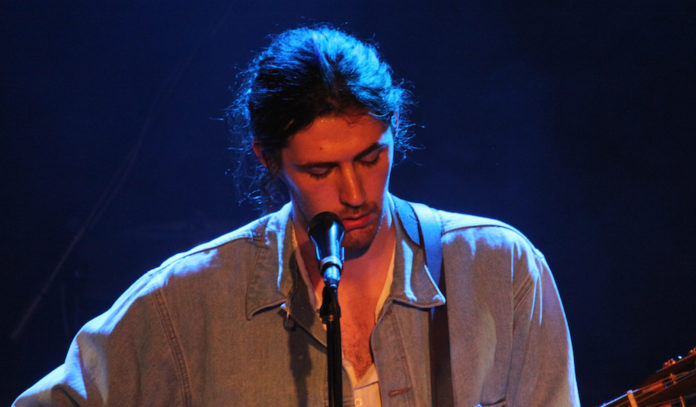 hozier-warehouse-live-march-19-2015