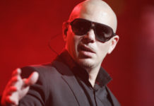 pitbull-houston-rodeo-date-sold-out-tickets