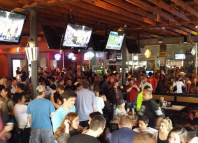 top-bars-watch-march-madness-2015-houston
