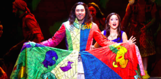 tuts-joseph-and-the-amazing-technicolor-dreamcoat-houston-march-2015