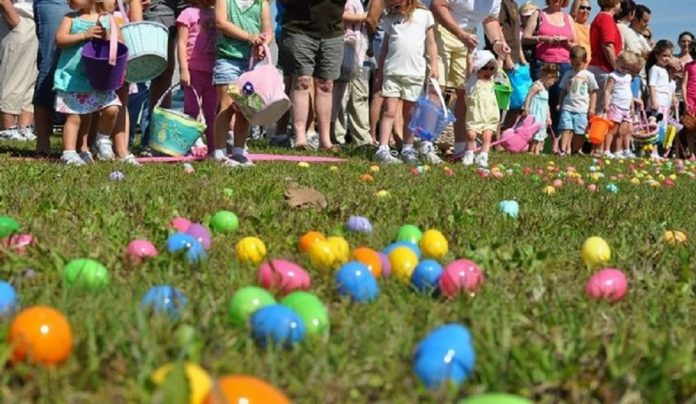 easter-egg-hunt-2015