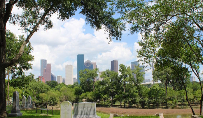 things-to-do-this-weekend-in-houston-june-4-5-6-7-2015