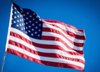 4th-of-july-houston-events-2015-fireworks-parades-music
