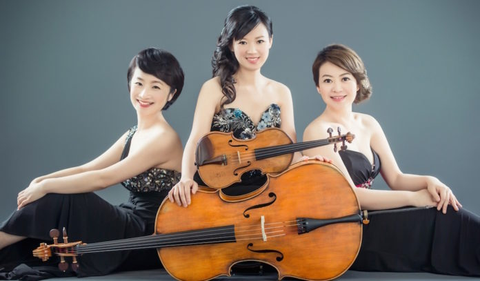 elite-artists-trio-taiwanese-chamber-ensemble-houston