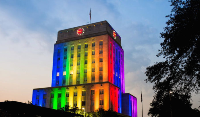 houston-gay-pride-2016-events