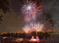 things-to-do-july-4th-weekend-in-houston-july-2-3-july-4-5-2015