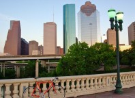 things-to-do-this-weekend-in-houston-june-18-19-20-21-2015