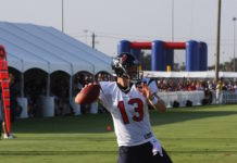 houston-texans-training-camp-tickets-2015