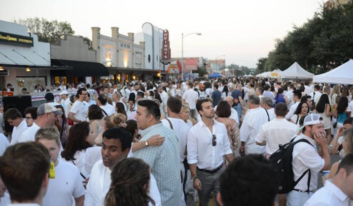 white-linen-night-in-the-heights-2015-houston-wave-route