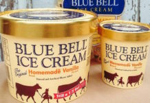 free-blue-bell-ice-cream-social-gallery-furniture-houston