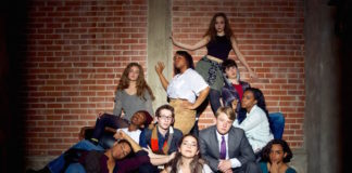 rent-musical-houston-tuts-september-2015