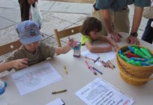 top-8-things-for-kids-in-houston-this-week-august-3-to-9-2015