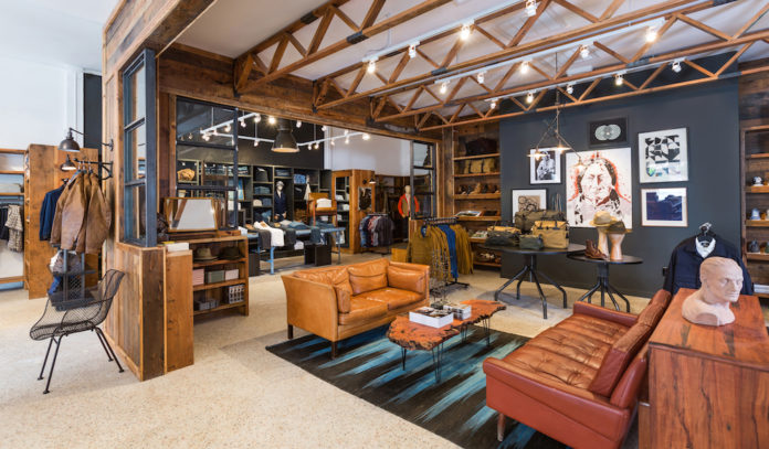 6-great-mens-clothing-boutiques-houston