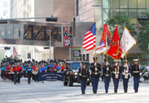houston-salutes-american-heroes-veterans-day-celebration