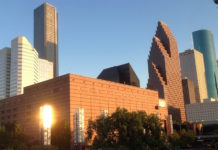 things-to-do-this-weekend-in-houston-september-17-18-19-20-2015