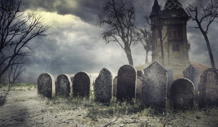 myths-and-legends-of-the-graveyard-nmfh