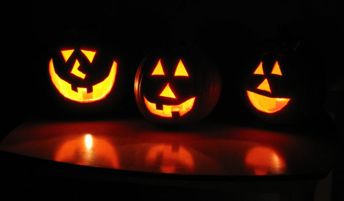 Halloween 1 November.Things To Do This Weekend In Houston October 29 November 1