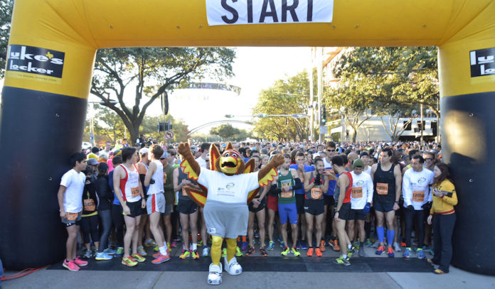 txu-energy-houston-turkey-trot-2015