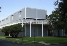 Menil-Collection-The-Precarious-Houston-December-2015