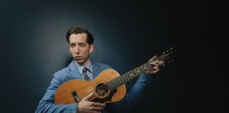 Pokey-LaFarge-Joshua-Black-Wilkins-Continental-Club-Houston-December-2015