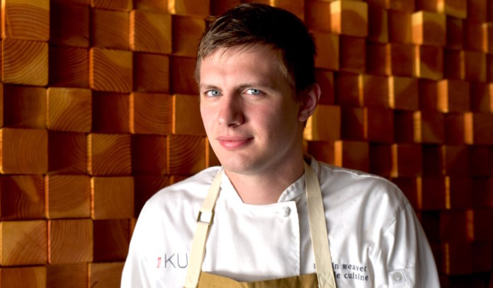 my-top-5-kuu-restaurant-chef-martin-weaver