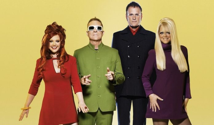 the-b-52s-new-years-eve-theater-district-houston-2015