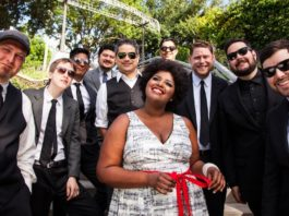 the-suffers-new-years-eve-concert-house-of-blues-houston