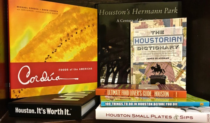 top-books-about-houston-for-your-houston-bookshelf