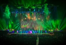 trans-siberian-orchestra-ghosts-of-christmas-eve-houston