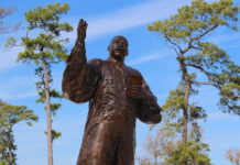 martin-luther-king-day-mlk-day-houston-2016