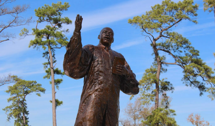 martin-luther-king-day-mlk-day-houston-2020