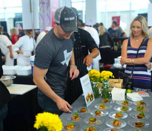 big-brothers-big-sisters-4th-annual-big-taste-of-houston