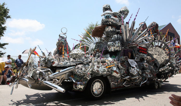 houston-art-car-parade-houston-2016