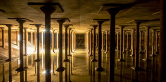 buffalo-bayou-park-cistern-houston-2016