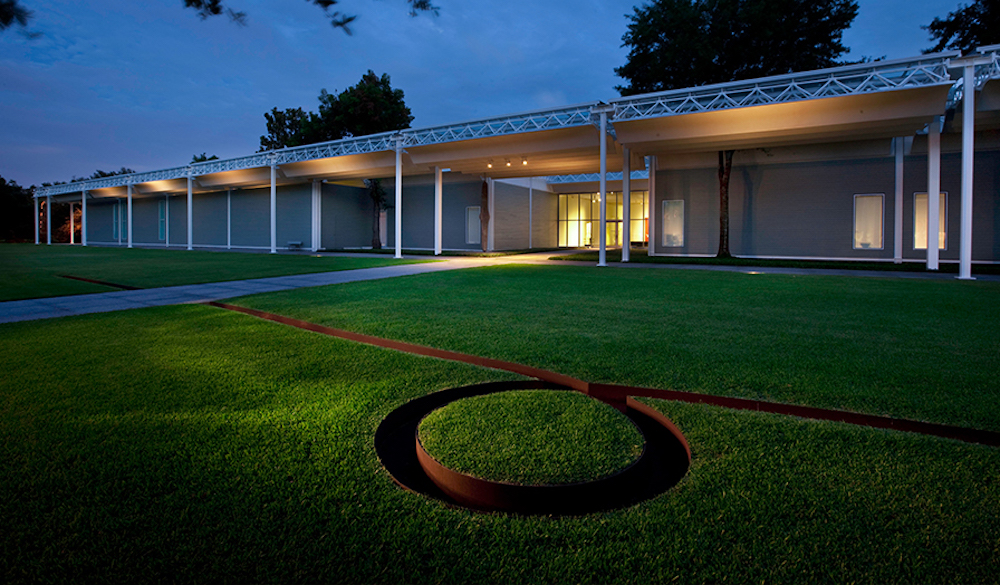 50-best-things-to-do-in-houston-texas-menil-collection