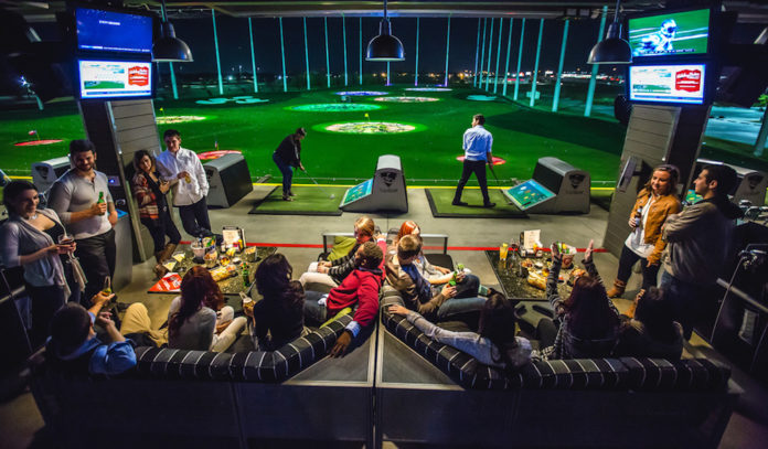 topgolf-katy-houston-2016