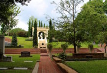 5-must-do-things-in-washington-corridor-memorial-park-houston